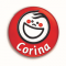 Corina Snacks Ltd